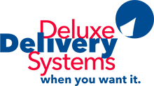 Delux Delivery